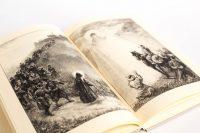 Графические иллюстрации к книге стихов