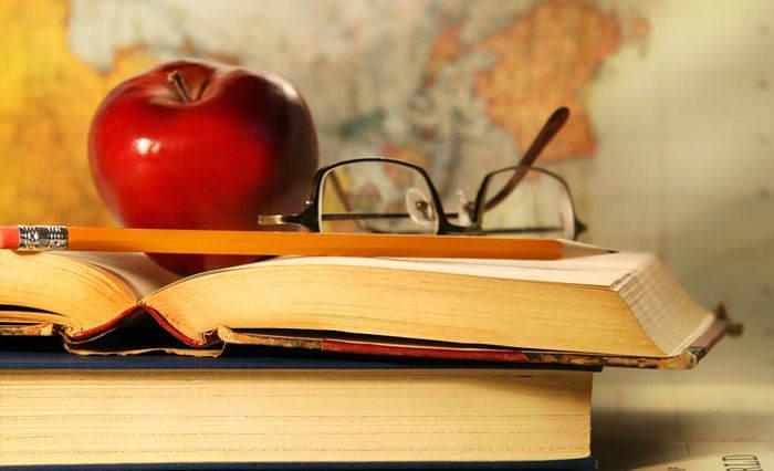 Как и где издать книгу