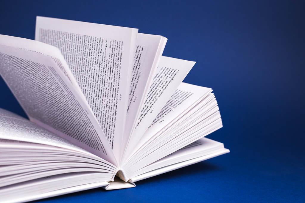 Белый каптал книги Пробуждая стихии Алла Пташник