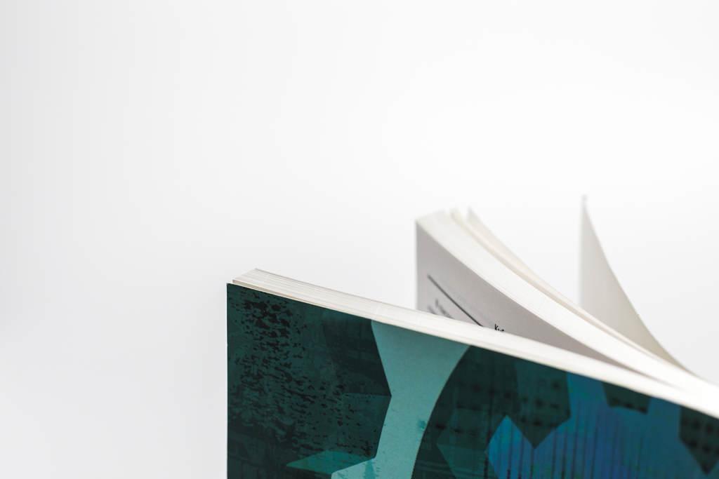 Оборот обложки монографии Бюджетирование на проектно-ориентированном предприятии с матричной структурой управления: организационно-методические основы