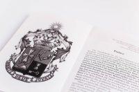 Оформление книги на английском языке Пособие по освоению жизненной мудрости