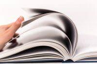 """Фото книги автора Н.Б. Москалёва """"Экономические и организационно-технические методы обеспечения безопасной перевозки туристов автомобильным транспортом"""""""