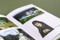 Фотографии книги Типология и новые формы православных монастырей Российской империи - автор Соловьев К.А.