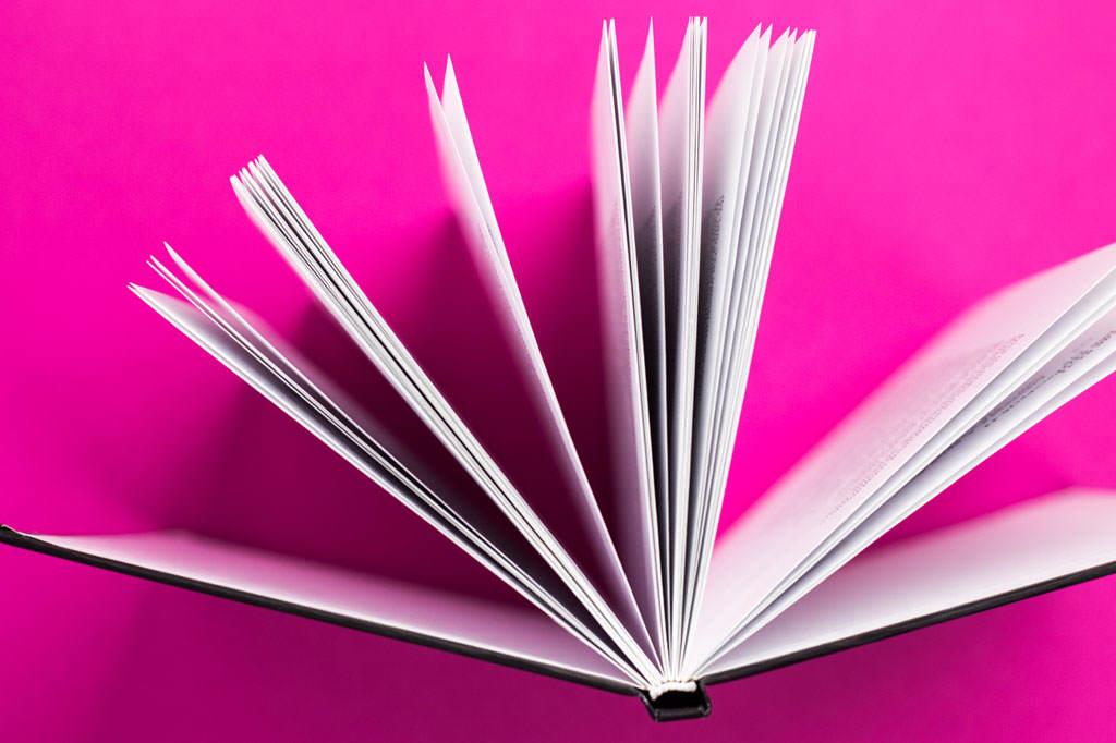 Красивая книга стихов Ярый Жан автор Алексей Степанов