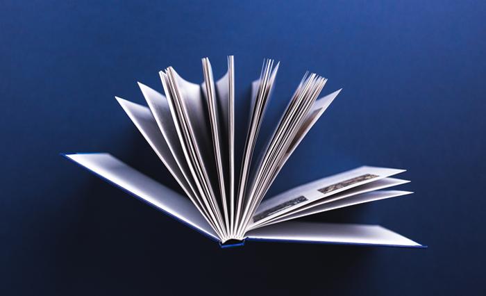 Цены на издание книги, монографии