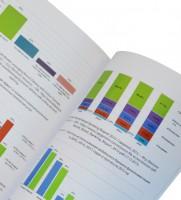 Верстка монографии «Специализация кредитных организаций на рынке розничных услуг» — Д.В. Трофимов