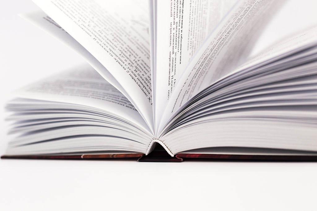 Твердый переплет книги Крупногабаритные зеркальные системы. Второе издание автор Ю.Л. Бронштейн