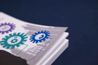 Обложка книги Контрактные стратегии реализации инвестиционно-строительных проектов