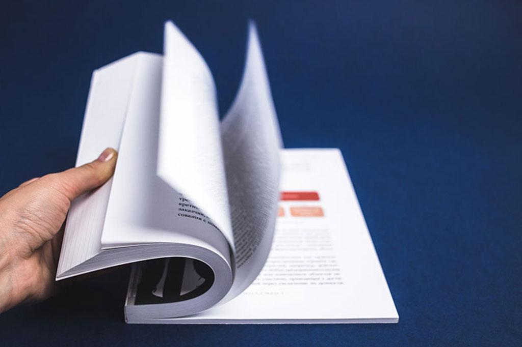 Разворот книги Контрактные стратегии реализации инвестиционно-строительных проектов. Автор Малахов В.И.