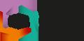 логотип МКНЦ