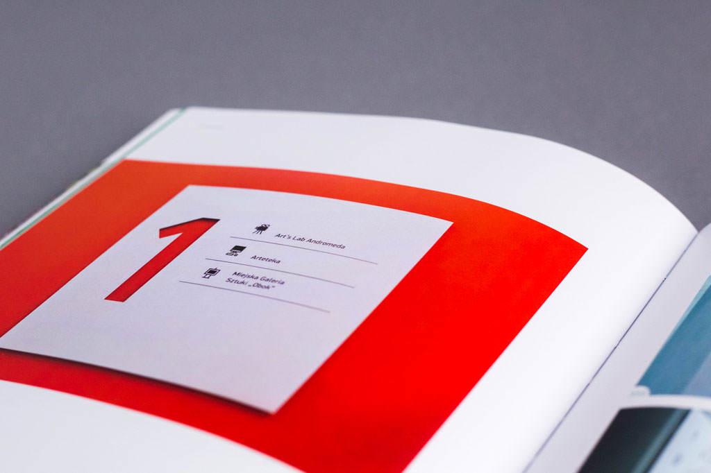 Иллюстрации в книге Иллюстрация в дизайне