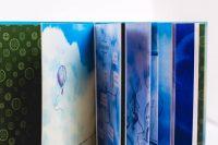 Страницы книги Бесконечное путешествие автора Владимир Погорелов