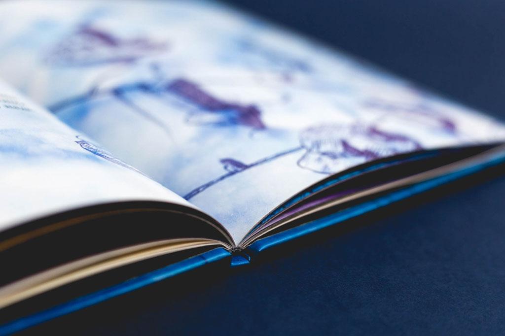Переплет книги Бесконечное путешествие автора Владимир Погорелов