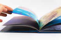 Листаем красивую книгу Бесконечное путешествие автора Владимир Погорелов