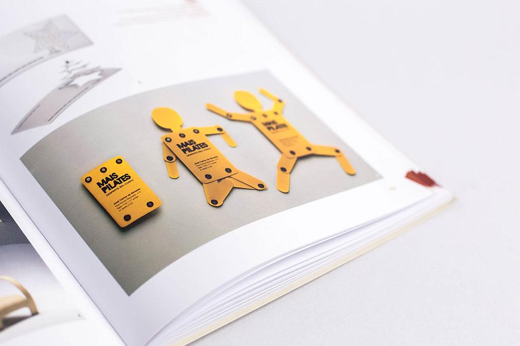 Фото авторских работ книги для дизайнеров Бумагопластика автор Салтыкова Г.М.