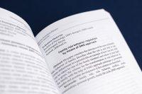 Верстка книги ДМО-подход: возможности психотерапии, психологического консультирования и коучинга