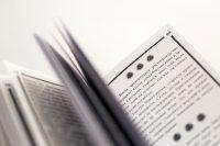 Оформление разворота книги - Карманная книжка для вольных каменщиков и для тех, которые и не принадлежат к числу оных
