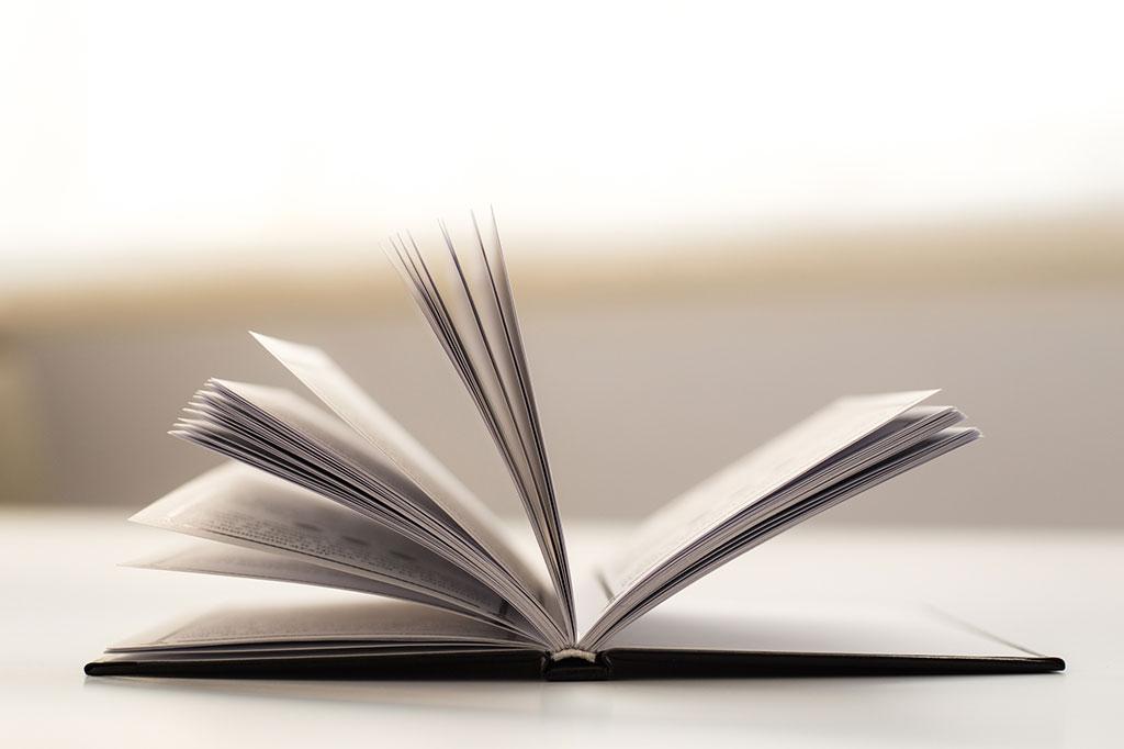Красивая Карманная книжка для вольных каменщиков и для тех, которые и не принадлежат к числу оных