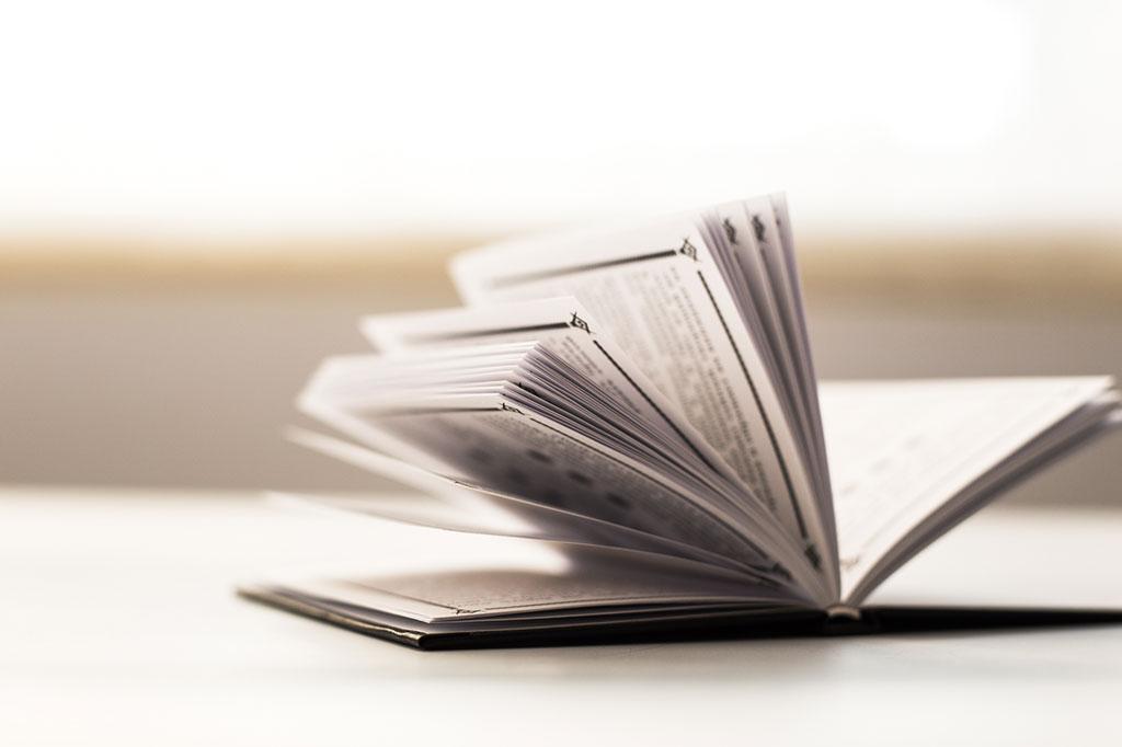 Карманная книжка для вольных каменщиков и для тех, которые и не принадлежат к числу оных