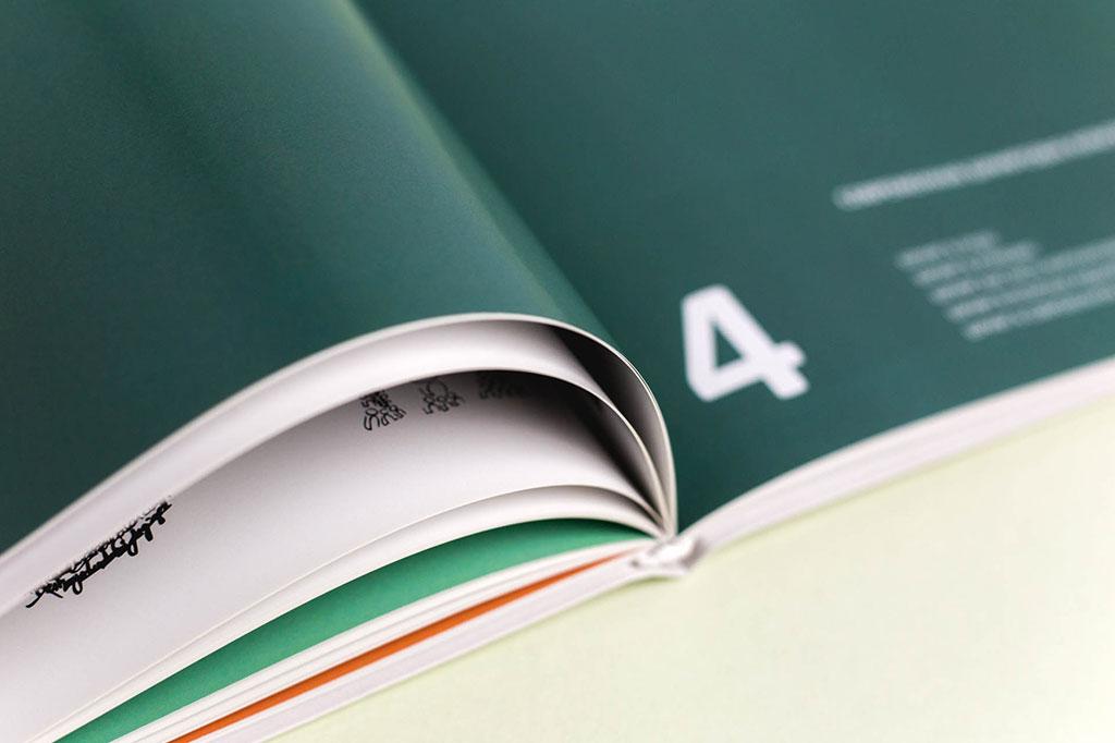 Мягкий переплет КШС книги Г.М. Салтыкова - Шрифт - учебное пособие для дизайнеров