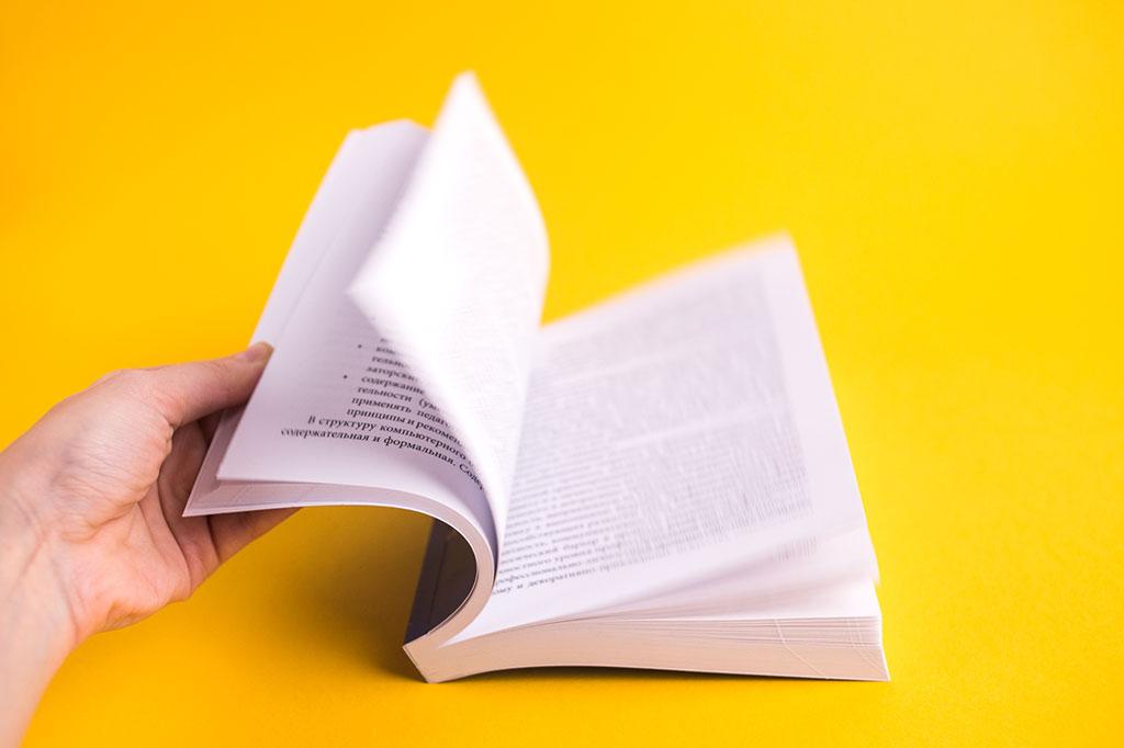 Страницы книги автора Шашкова Э.В. - Система формирования профессиональной компетентности будущих учителей изобразительного искусства