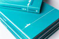 Оборот обложки книги Росморпорт