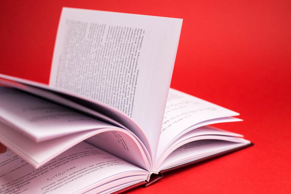 Блок книги Термодинамика энергетических комплексов В.А. Солдатов