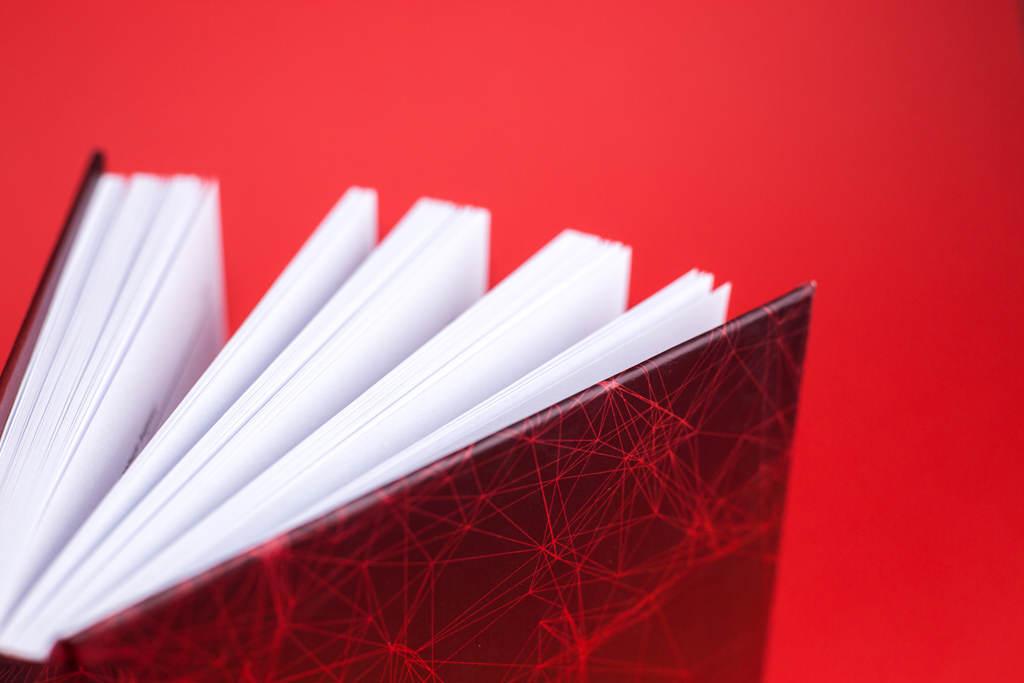 Страницы технической книги Термодинамика энергетических комплексов В.А. Солдатов