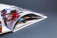 Блок отчета о реализации стратегии КХЛ 2015–1018