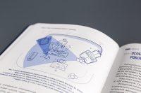 Иллюстрации в книге Робот-ассистированная эндовидеохирургия / под редакци- ей Ю.Л. Шевченко, О.Э. Карпова