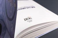 Титульный лист книги Робот-ассистированная эндовидеохирургия / под редакци- ей Ю.Л. Шевченко, О.Э. Карпова