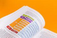Оформление блока учебного пособия Введение в системный инвестиционно-строительный инжиниринг (базовый курс)