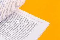 Оформление страниц учебного пособия Введение в системный инвестиционно-строительный инжиниринг (базовый курс)