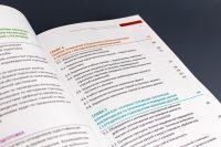 Содержание книги Огневая подготовка подразделений мобильных действий. Ближний бой