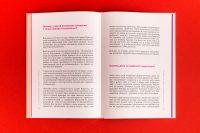 Верстка книги Свой путь: от проблемы к решению автор Огаркова-Дубинская Ю.Л.