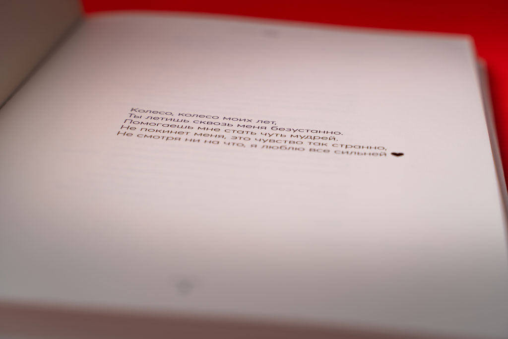 Страницы книги Мечтай Люби Живи автор Станислав Белянин