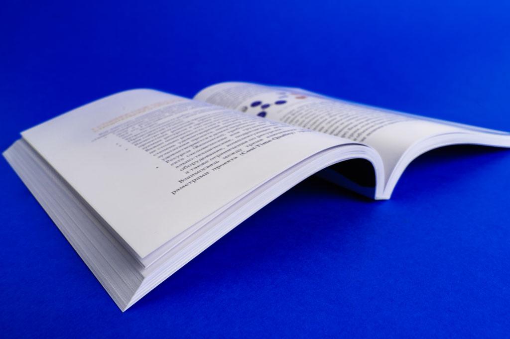 Интегральный переплет книги Стоимостное моделирование инвестиционно-строительных проектов