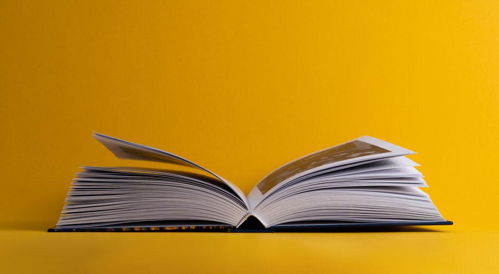 Твердый переплет и печать тиража книг Инновационная траектория организации подготовки специалистов индустрии гостеприимства г. Москвы: опыт, методология, тенденции