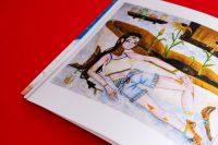 Иллюстрации книги Не забудь меня, когда вырастешь