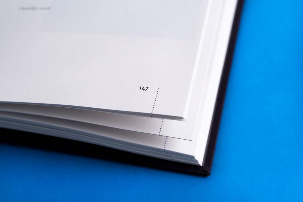 Элементы оформления книги Условная единица автор Ася Каменева