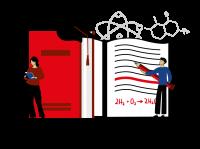 Оформление научного издания