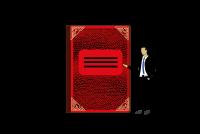 Переплетные материалы для элитной книги