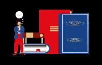 Узнаваемость логотипа