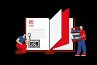 Регистрация монографии в книжной палате РФ