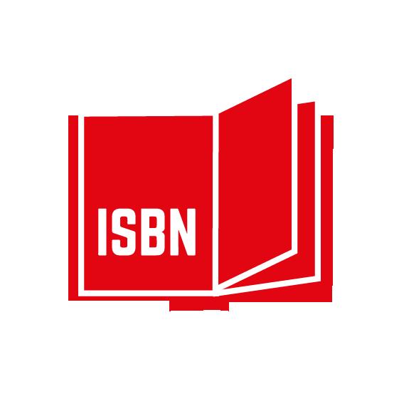 Присвоение международного индекса ISBN монографии