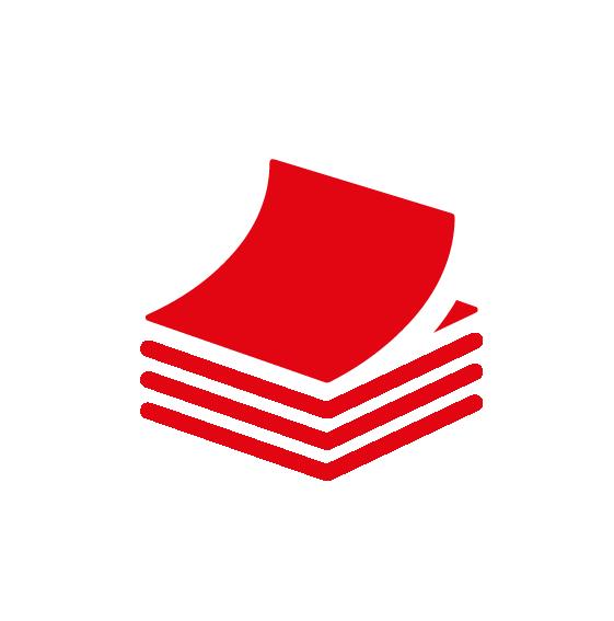 Минимальный рекомендуемый тираж для монографии — 500 экземпляров