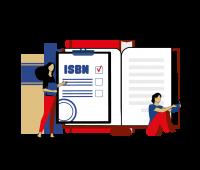 Регистрация учебного пособия в Книжной палате РФ